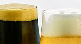 20190125_carft_beer